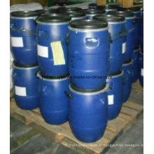 Spécialité technique de qualité cosmétique auxiliaire Polyquaternium-22