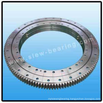 Double row ball slewing bearing (02 series,07 series)