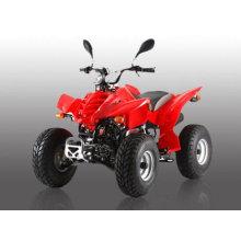 110cc Quad-2 Rad