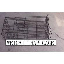 CE Standard, Trap Cages_Rat Catch Cage