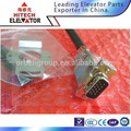 Tamagawa Rotary Encoder ts5213n578