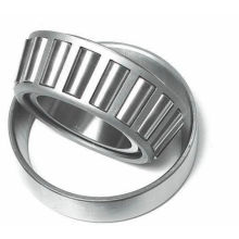 Tapered Rolling Bearing (30220)