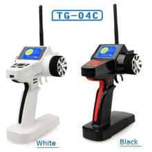 Erc 2.4G Radio Control for Sales