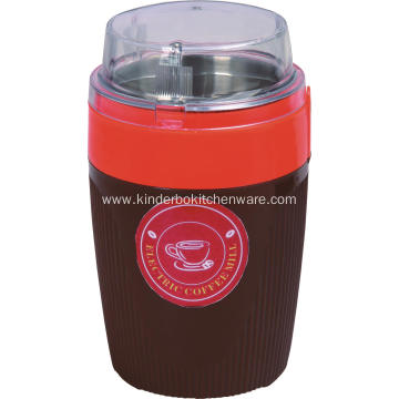 65gms coffee bean grinder
