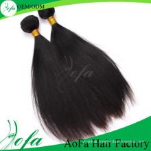 Wholesale Very Cheap Wig Virgin Malaysian Hair Straight Hair