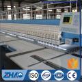 442 El precio mejor vendedor caliente automatizado de la máquina del bordado de la máquina