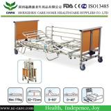 Hospital Sleep Number Beds for Home Use
