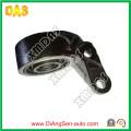 Auto Parts Control Arm Buchse für Landrover (RBX101760)