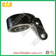 Douille de bras de commande de pièces automobiles pour Landrover (RBX101760)