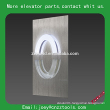 Elevator Emergency Light, Elevator Light, Elevator Indicator Light