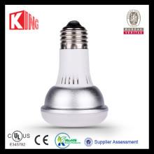 UL R30 COB Ampoule LED R20 Ampoule E27