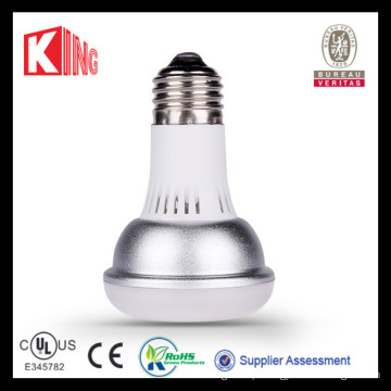 UL R30 COB LED bulbo R20 bulbo E26
