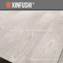 Black Walnut plywood for Middle East market