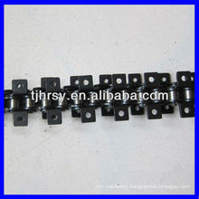 All kinds of roller chain Best supplier
