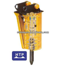 Martillo hidráulico Furukawa HB20G