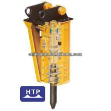 Marteau hydraulique Furukawa HB20G