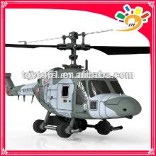 HUBSAN 4CH Mini Invader Hubschrauber H101D Mini rc Hubschrauber Hubschrauber Hubschrauber 4CH Westland Lynx Hubschrauber