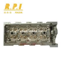 Cabeça de cilindro do motor de OM646.951 / 961/963/982/983/984/986 para o BENZ C200 / C220 / E200 / E220 2.0CDi + 2.2CDi 16V 6460100620 6110105020
