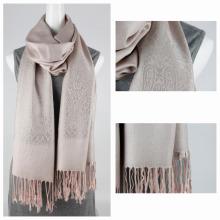 Длинные вискозные шарфы для женщин