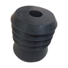 tapón inferior para cementación de pozos petroleros