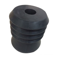 bottom plug for oil well cementing