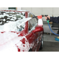 Summer High Quality Car Washing Low Pressure Water Gun