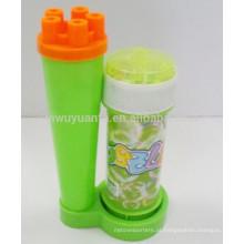 Brinquedos de bolhas para crianças de alta qualidade
