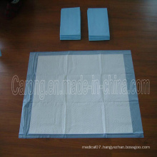 Hot Quality Disposable Surgical Under Pad