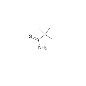 Dabrafenib Intermediate 2,2,2-Trimethylthioacetamide, CAS630-22-8