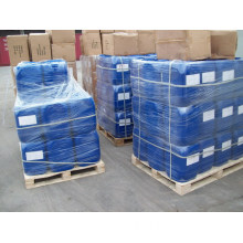 Pyridinium hydroxy propyl sulfobetaine