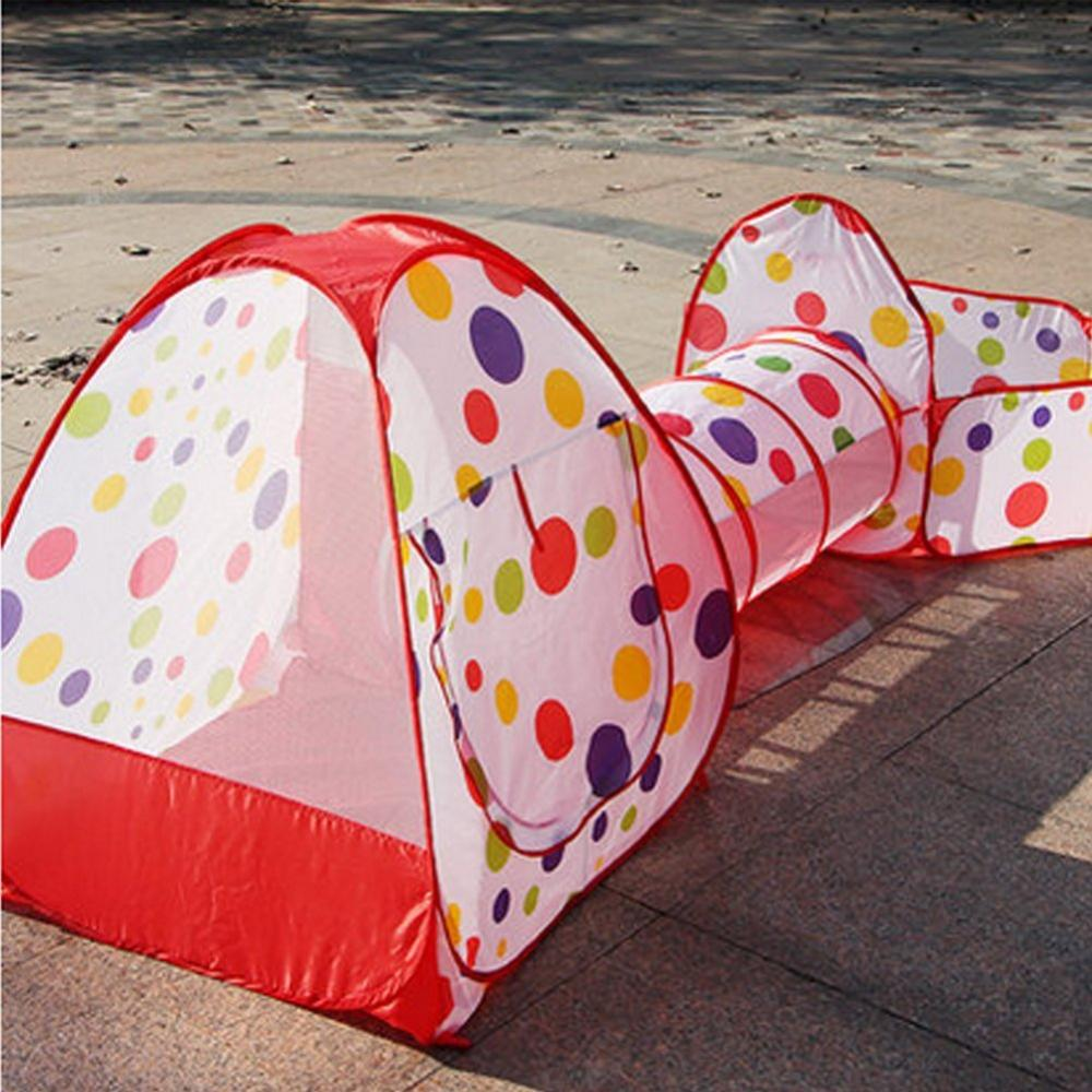 Play Tents for Toddlers Folding Cute