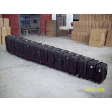 Skd Luggage (16PCS -1)