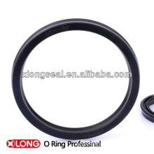 mechanical shaft v seal
