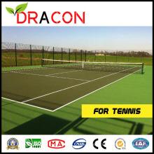 Sport synthétique Grass Tennis Turf