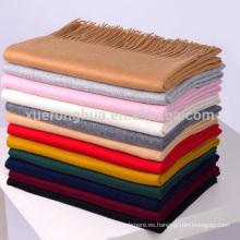 bufanda de la bufanda de la fábrica