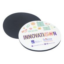EVA Photographic Printing Coaster pour la publicité