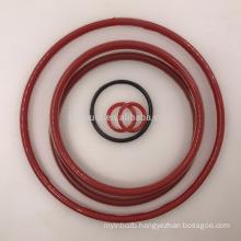 Din Standard Retaining Rings