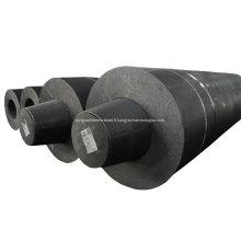 Prix de l'électrode de graphite HP nipple HP 600mm