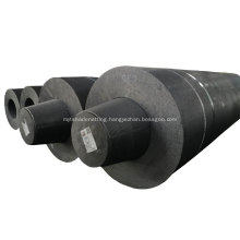 HP UHP 600mm Graphite Electrode for Steel Plant