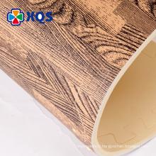 Les fabricants les mieux notés fournisseur tapis en TPU étanche sans métal lourd
