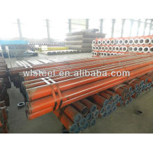 sch80 low temperature sch80 low temperature carbon steel pipe astm a333 gr.6