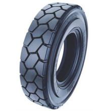 Industrieller Reifen / Gabelstapler Reifen mit Größe 1200-20 und 1000-20