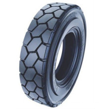 Industrial Pneumatic Tyre /Forlkift Tyre with Size 1200-20 and 1000-20