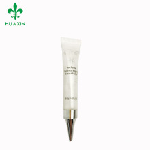 Cosmetics Usage and Facial beauty cream whitening century tube