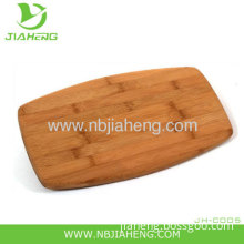 Spode Christmas Tree Bamboo Cheese Board