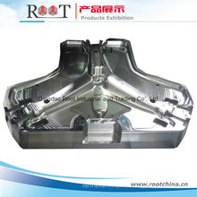 Die Casting Mold for Auto Parts Housing