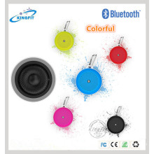 Niza Car Music Player Bluetooth Portátil Mini Altavoz