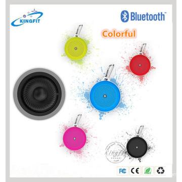 Хороший Автомобиль Музыкальный Проигрыватель Bluetooth Портативный Мини-Динамик