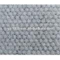 water absorption Spunlace cross small dot embossed roll
