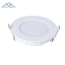 Hot Sale Commercial ip55 10 Inch Round 3watt LED Downlight
